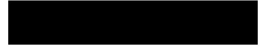 Eamonn Thompson Logo